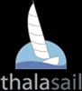 Thalasail.gr