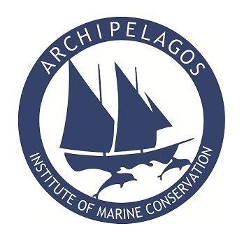 arkhipelagos_logo